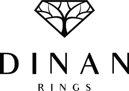 Dinan Rings