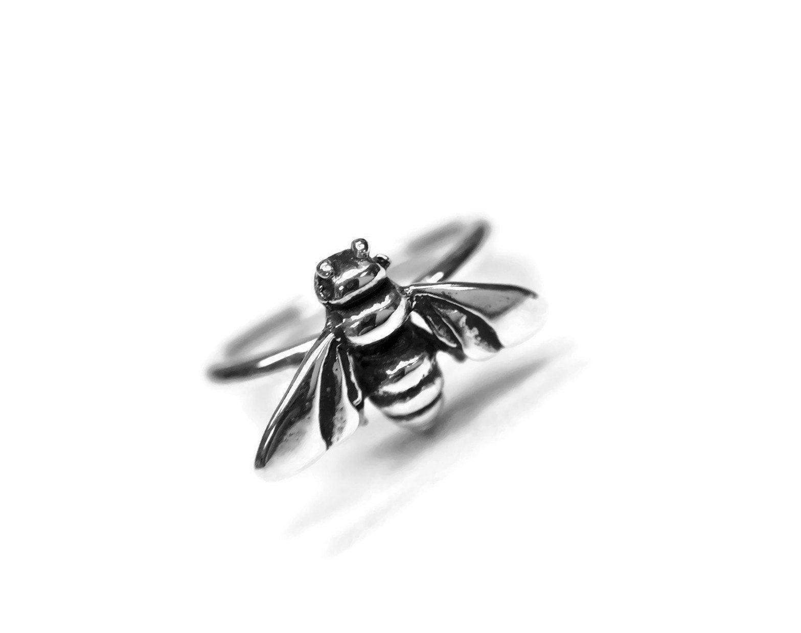 Cartilage Bee Hoop